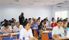Hội thảo Kiểm định chất lượng cơ sở giáo dục hướng tới hội nhập ASEAN