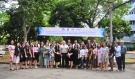 Trung tâm Kiểm định chất lượng giáo dục, ĐHQG-HCM tổ chức Hội thảo