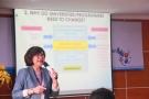 THÔNG BÁO: Hội thảo Quốc tế Đánh giá chương trình đào tạo hướng tới hội nhập khu vực Đông Nam Á, 06/11/2017, tại ĐHQG-HCM