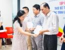 Bồi dưỡng công tác tự đánh giá chất lượng chương trình đào tạo tại TPHCM